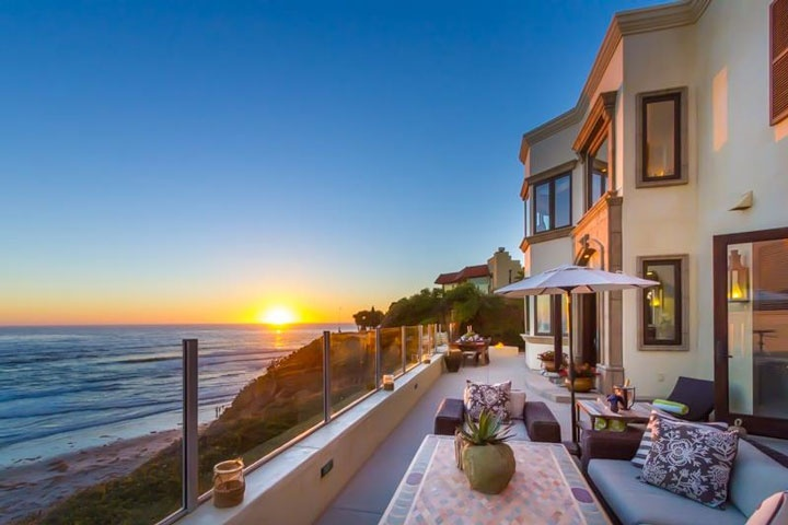 Sell Your Mexican Property Fast Mexlend